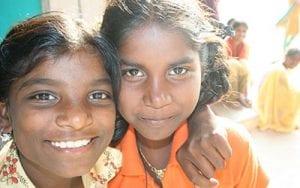 Girls Orphanage