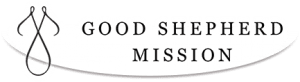 Good Shepherd Mission Puttur